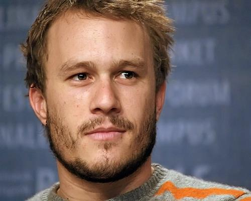 Heath_Ledger.jpg