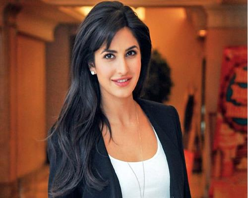 Katrina-Kaif-Is-Dating-Ranbir-Kapoor.jpg