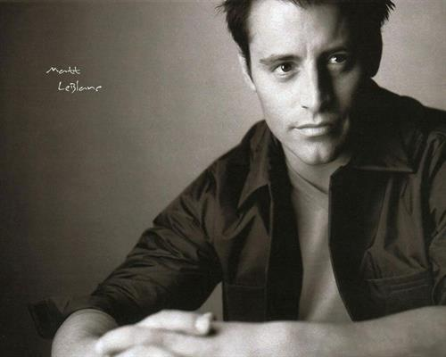 Matt-LeBlanc-wallpaper-joey-tribbiani-17260422-1024-768.jpg