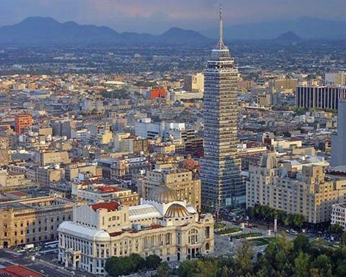 Mexico-City-Torre-Latinoamericana-Photo-by-SECTUR.jpg