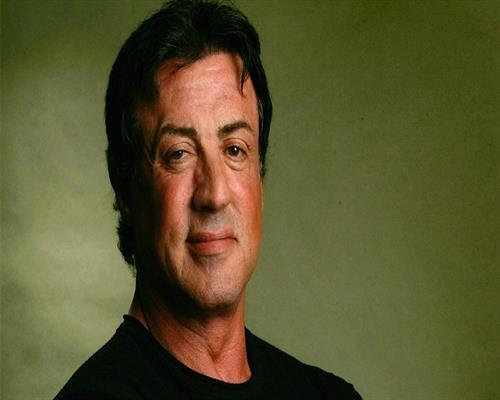 Sylvester-Stallone-Wallpaper-HD.jpg