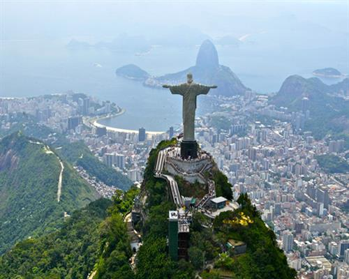 christ-redeemer-wallpaper.jpg