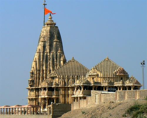 dwarkadhish_temple.jpg