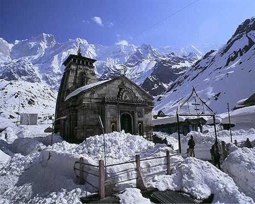 kedarnath-temple.jpg