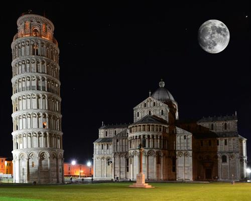 leaning-tower-of-pisa-photos.jpg